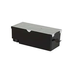 Epson ColorWorks C7500/C7500G Maintenance Box