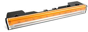 Afinia L901/CP950/L901 Plus/CP950 Plus Printhead