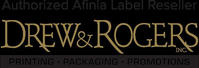 Afinia Label Printer